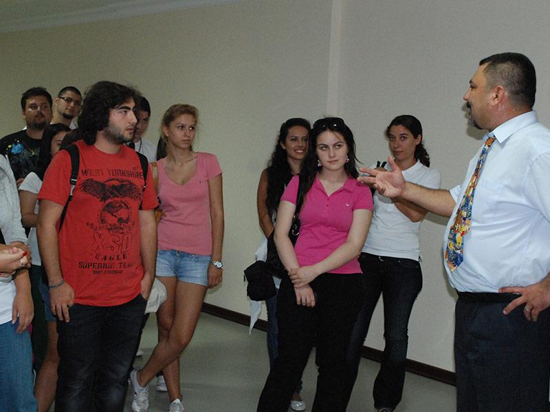 Myo_Katılımcı Eğitim
