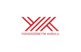 """YÖK'TEN ÜNİVERSİTELERE """"ULUSLARARASI ÖĞRENCİ KONTENJANI"""" MÜJDESİ"""